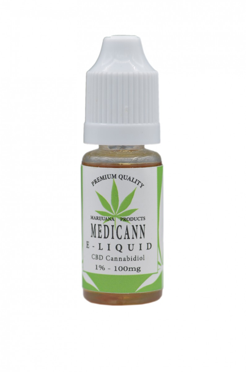 MediCann CBD Shop Schweiz Hanf Cannabis Produkte